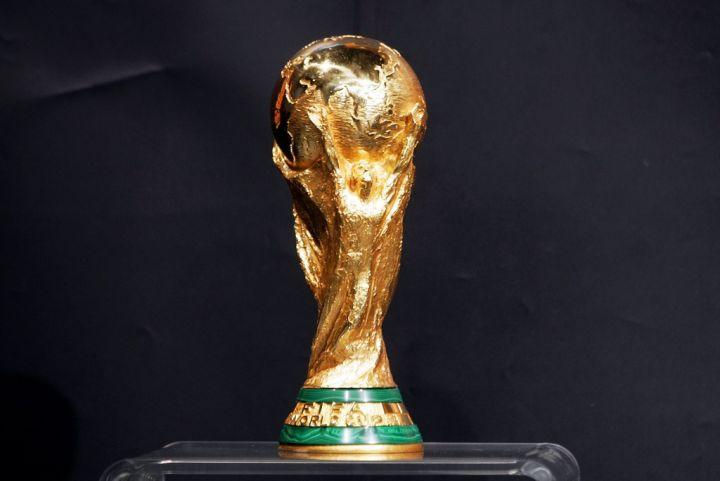 قناة zdf الألمانية تحصل على حقوق بث مباريات كاس العالم 2018 و 2022