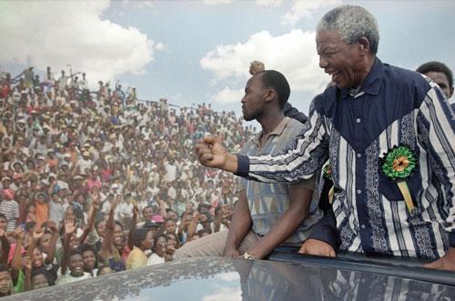 ��� ���� ���� ��� ����� ����� ����� ������ ������� 2014 Nelson Mandela