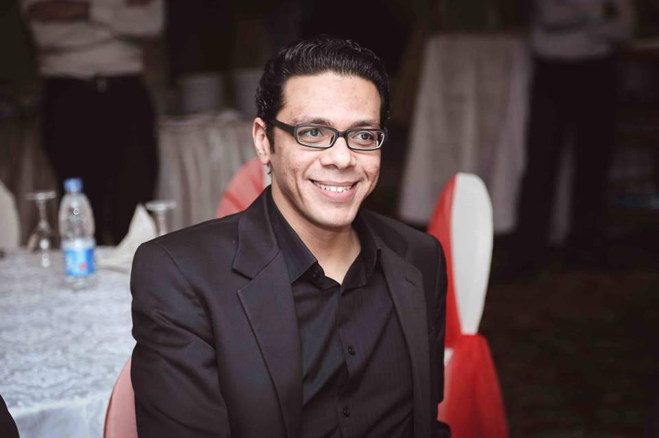 ��� ������ ������ ���� ������ 2015 � ���� ��� ���� ������ 2015 Hamza Elaily