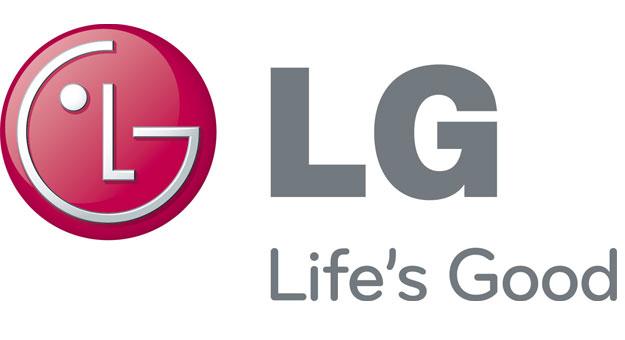 ���� ��� ���� ���� G Pad 7.0 ������ LTE