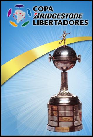 تابعوا معنا : حصريا ً : موضوع موحد للقنوات الناقلة لدور نصف النهائي لكأس ليبرتادوريس 2014