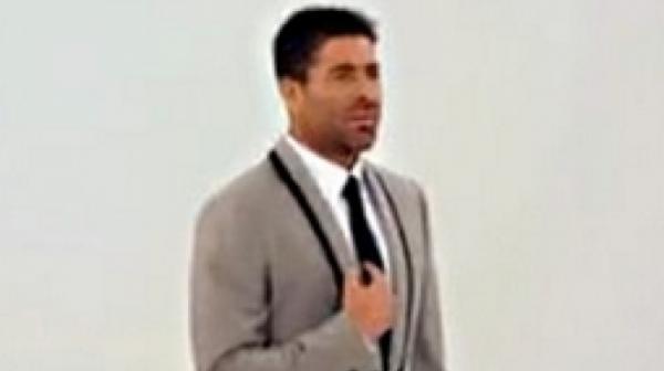 ��� ����� ���� ����� �� ������ ���� ���� 3 � ��� ���� ����� 2015 Wael Kfoury