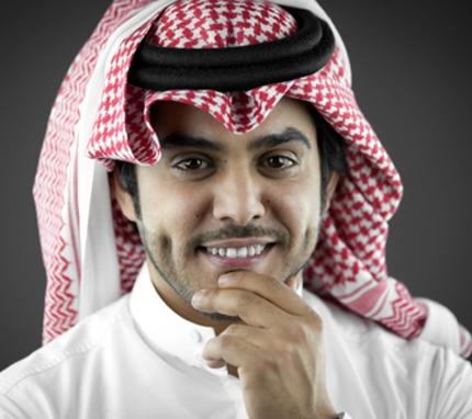 ��� ������ ������� ������� ���� �������� 2015 � ���� ��� ���� �������� 2015 Hadi al shibani