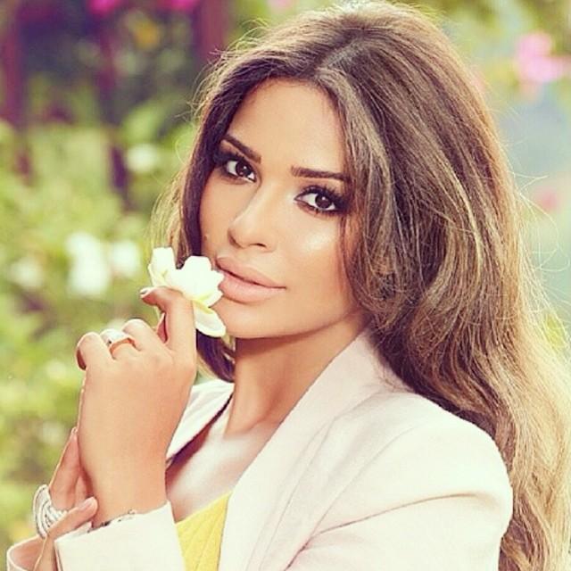 ��� ������� ��������� ����� ���� ���� 2015 � ���� ��� ����� ���� ���� 2015 Nadine Nassib Njeim