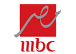 ���� ����� Badr-4/5/6 @ 26�East ����� MBC MASR � MBC MASR+2 �� �������������