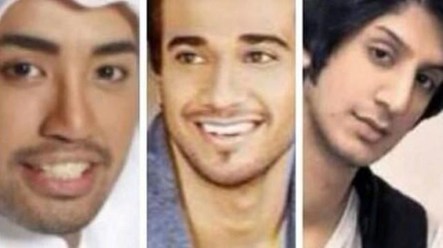 يوتيوب ، تحميل اغنية تركتهم جيتك عبدالله واسماعيل مبارك وراكان خالد Mp3 2014