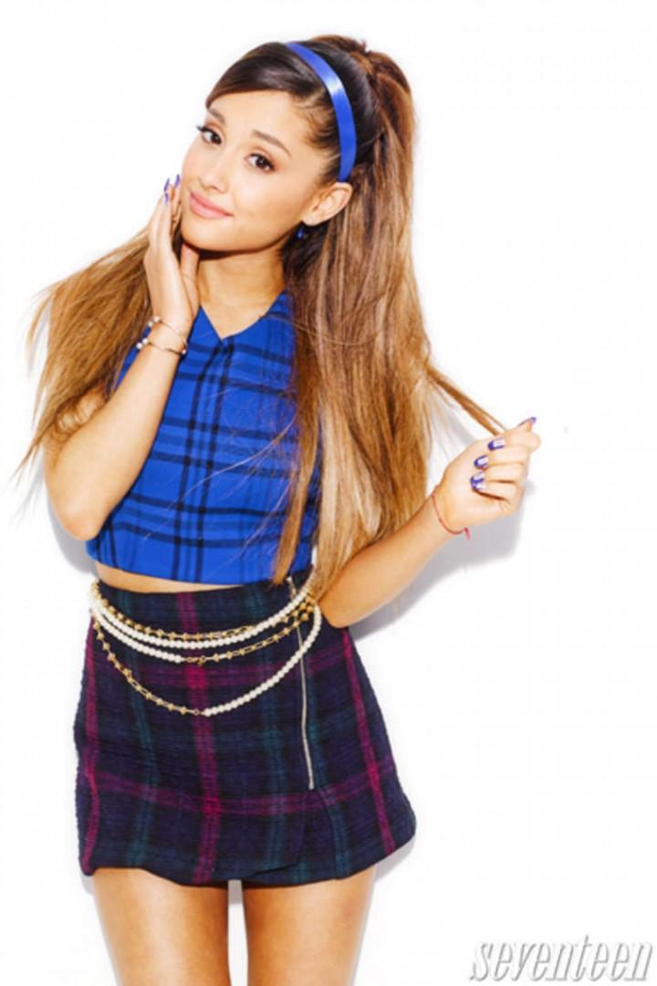 ��� ������ ������ ��� ���� ���� Seventeen ������ 2014