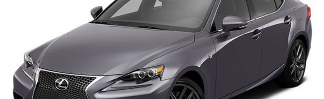 ������ ��� �������� ����� ���� �� �� 350 �� �� 2014 Lexus IS 350 CC