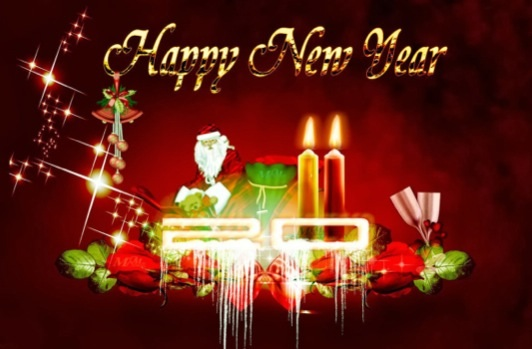 ��� happy new year 2015, ��� ��������� ���� ����� 2015