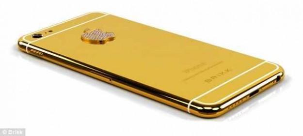 ���� ��� ��� ���� iPhone 6 ������� �� ����� 2014