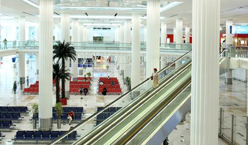 خلفيات مطار للجالكسى 325528_dreambox-sat.com.jpg