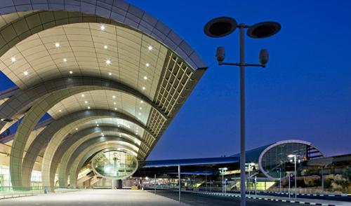 خلفيات مطار للجالكسى 325530_dreambox-sat.com.jpg