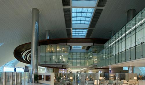 خلفيات مطار للجالكسى 325531_dreambox-sat.com.jpg