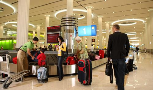 خلفيات مطار للجالكسى 325532_dreambox-sat.com.jpg