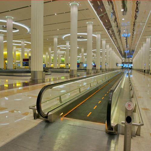 خلفيات مطار للجالكسى 325536_dreambox-sat.com.jpg
