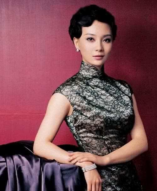 صور جميلات الصين 2015 , صور بنات الصين 2015 , Chinese Girls