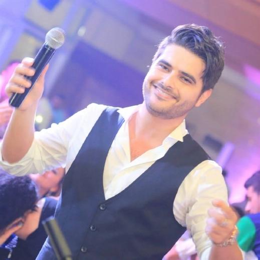 ��� ��� ���� ������� ����� ������� 2015 � ���� ��� ����� ������� 2015 nassif zeytoun