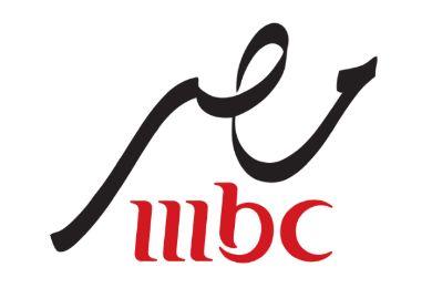 ���� ���� mbc ��� ������ ���� ������� ��� �����/�� 2014