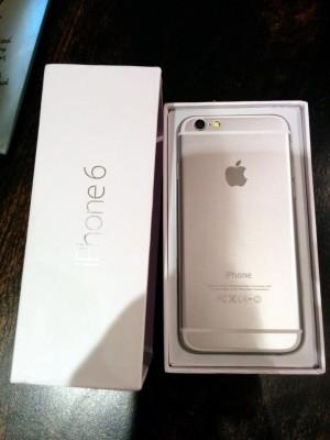 ����� ��������� ��� ���� ����� ����� iPhone 6