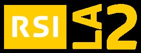 ����� � : ����� ���� ������� ������� ������ ��� ������ �������� 2014 � ���� ����� 乂 ������� ���� ����� �� 12-8-2014
