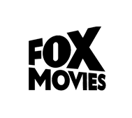 ���� ���� ���� ����� Fox Movies ������ ��� ������ ��� 2014/2015