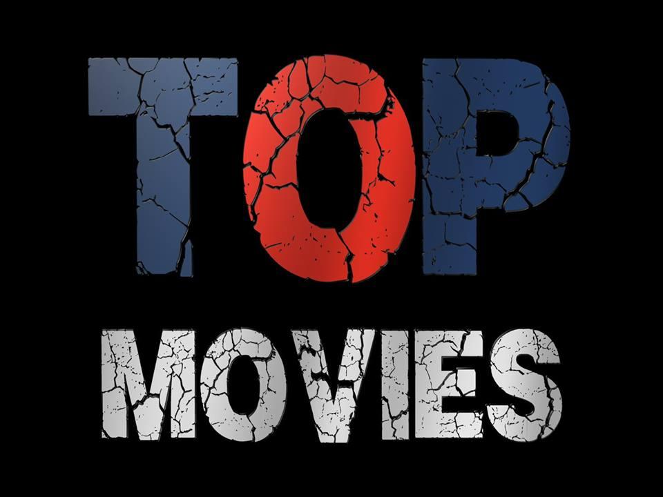 ���� ���� ��� ����� TOB Movies ������ ��� ������ ��� 2014/2015