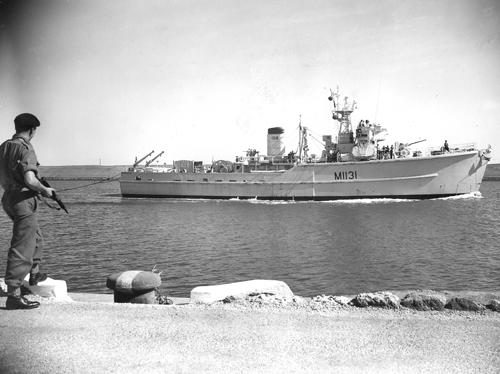 ��� ����� ������ ����� ������ ��� ��� 1967
