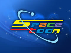 ���� ���� ���� ��� space toon ������ ��� ���� ��� ����� 2014