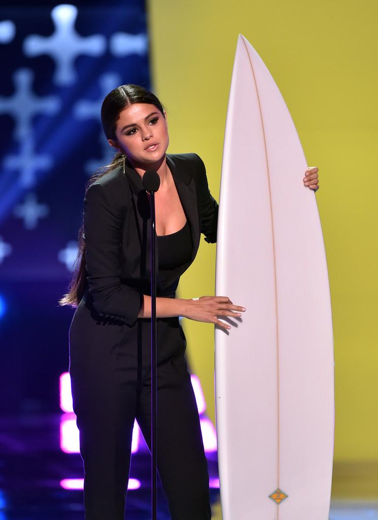 ��� ������ ����� �� ��� ����� ����� Teen Choice Awards 2014