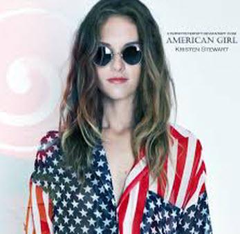 صور بنات أمريكا 2015 , صور جميلات أمريكا 2015 , American Girls