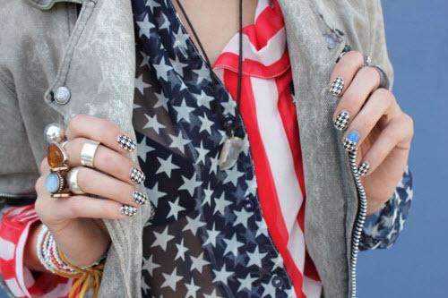 ��� ���� ������ 2015 , ��� ������ ������ 2015 , American Girls
