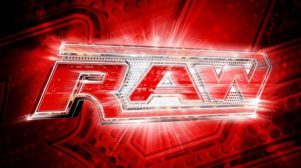 ����� ��� ���� ����� ������� 11-8-2014 , ����� ���� �� ��� raw ����� ������� 11 ����� 2014