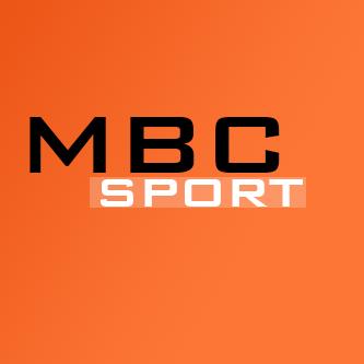 ���� ����� mbc �������� ������ ��� ���� ��� ����� 2014