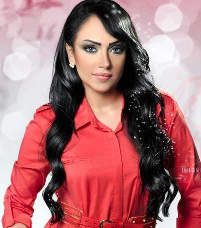 ��� ������� �������� ��� ����� 2015 � ���� ��� ��� ����� 2015 Fouz Alshatti