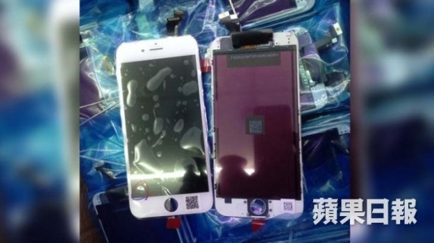��� �������� ���� ��� iPhone 6L ������