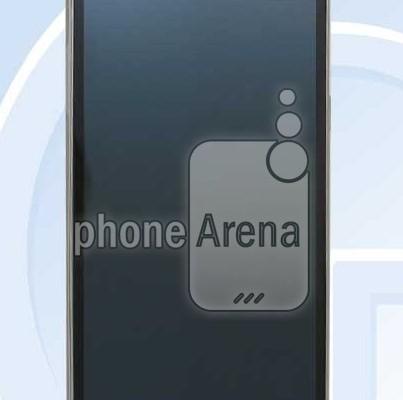 صور ومواصفات هاتف جالكسي ميجا 2 Galaxy Mega