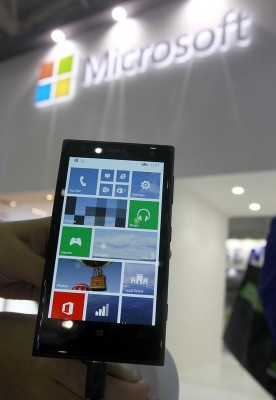 ��� �������� ���� ����� ����� 730 , nokia lumia 730 specification