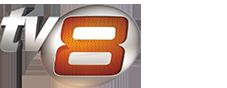 ������ ������ ���� tv8 ������� �� ����� ������� 2014/2015