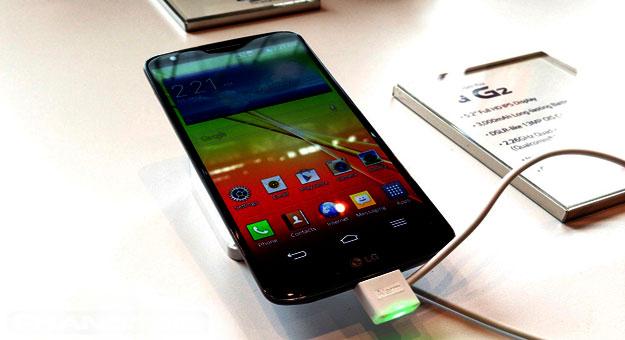 لأول صورة هاتف موتو Moto