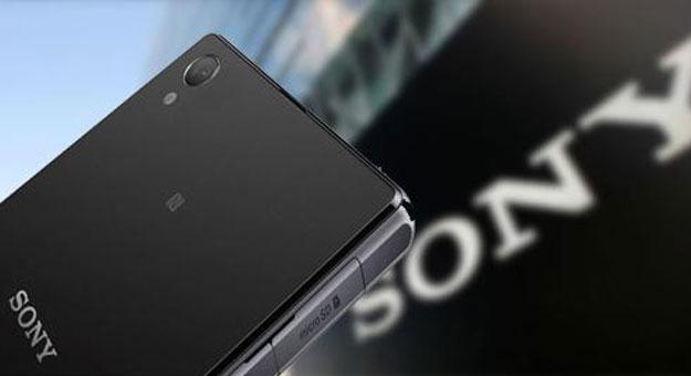 ��� �������� ���� ���� Sony Xperia M2 Aqua