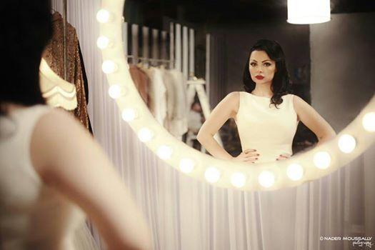 تحميل ، تنزيل اغنية كلمه احبك ديانا كرزون 2014 Mp3 , رابط مباشر