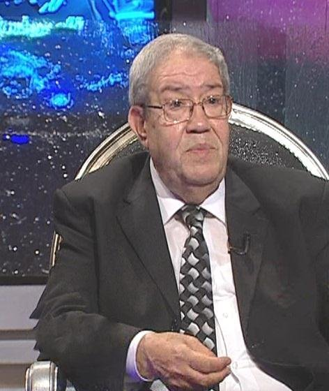 ��� ������ ������ ��������� ���� 2014 , ���� ��� ��������� ���� 2014 Abdel Mohsen Selim