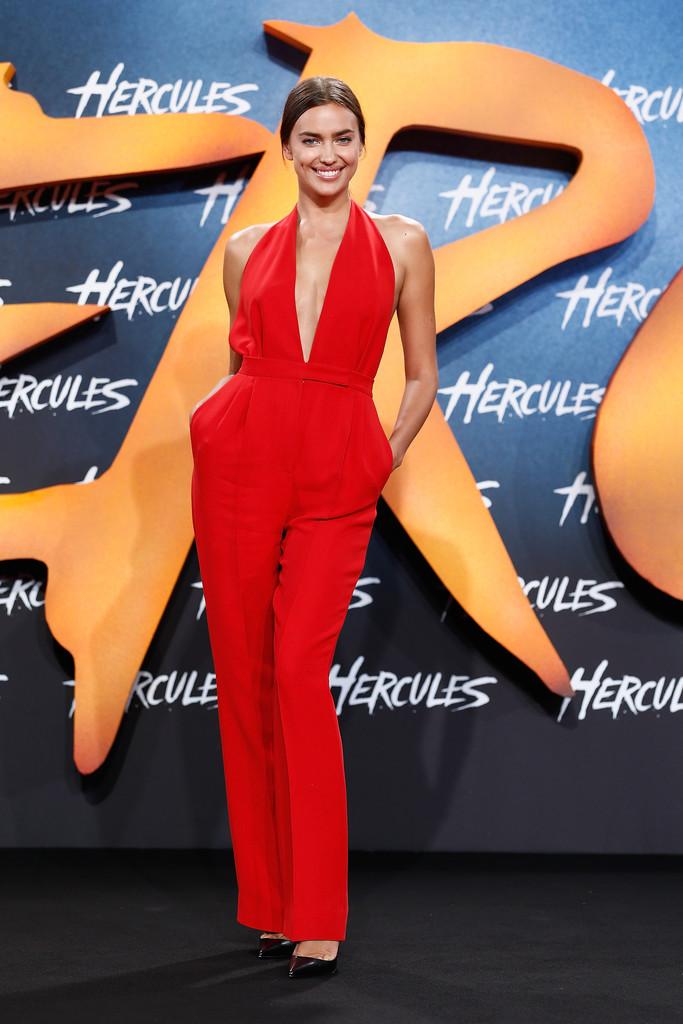 ��� ������ ���� �� ��� ��� ���� Hercules �� �����