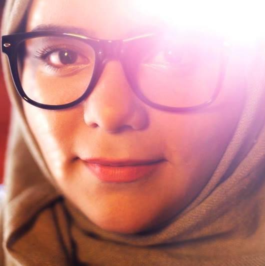 ��� ������� ��������� ��� ����� 2015 , ���� ��� ��� ����� 2015 Aya Mostafa