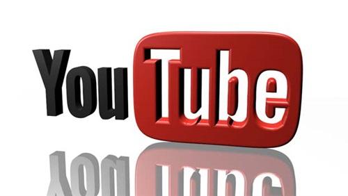 رابط موقع Viyoutube لتحميل فيديوهات