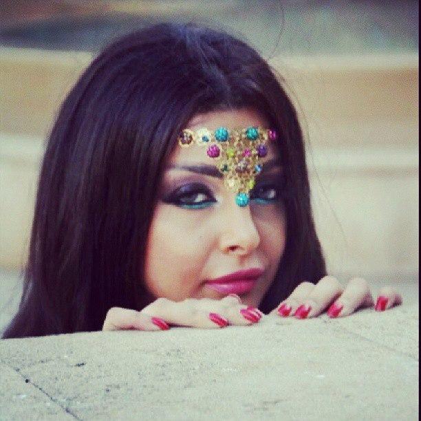��� ���� ���� ������ ����� 2015 , ��� ����� ���� ���� 2015 Rola Yamout