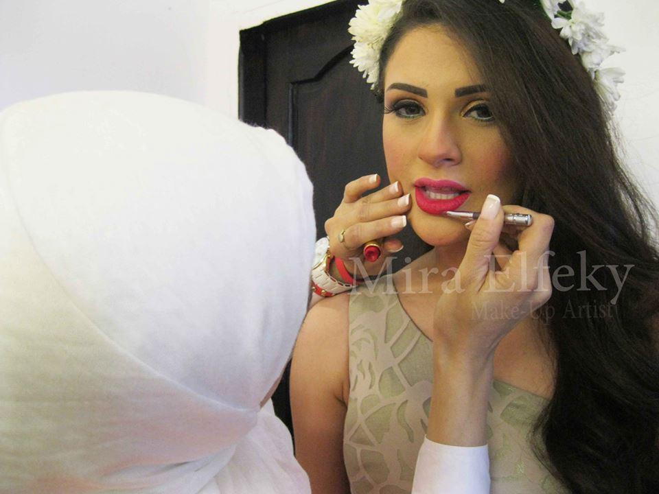 ��� ������� ������� ����� ���� 2015 , ���� ��� ����� ���� 2015 Nesrine Imam