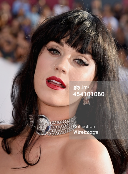 ��� ���� ���� �� ��� MTV Video Music Awards 2014