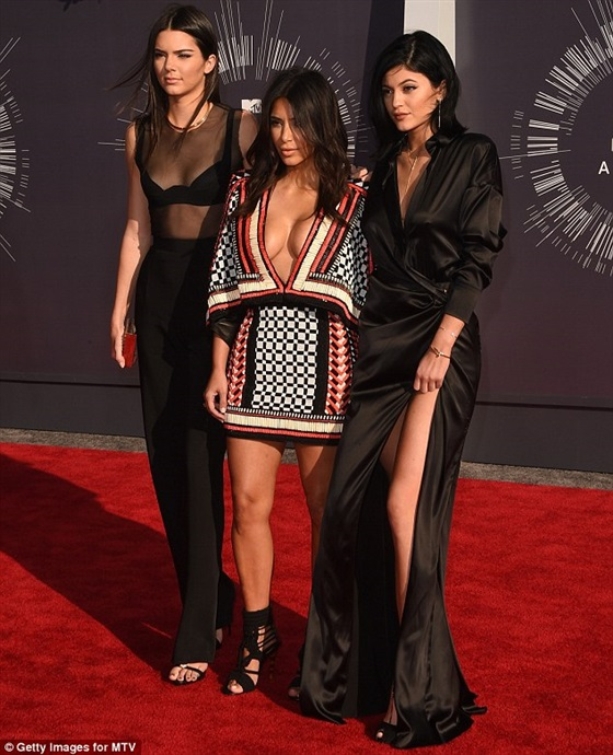 ��� ��� ��������� ��� ���� �� ��� 2014 MTV Video Music Awards