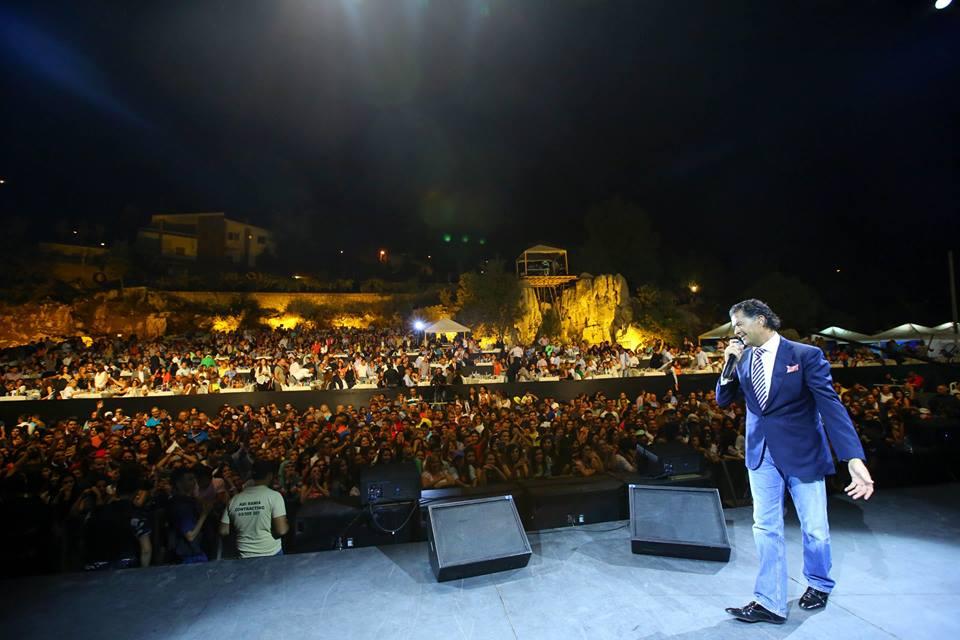 ��� ������ �������� ���� ����� 2015 , ���� ��� �������� ���� ����� 2015 Ragheb Alama